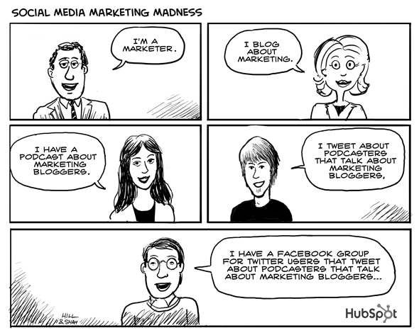 twitter-marketers-cartoon